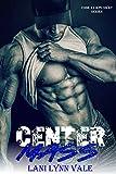 Center Mass (Code 11- KPD SWAT)