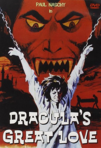 Dracula's Great Love ()