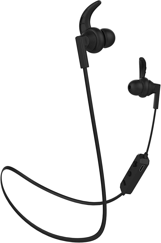Kabellose Kopfhörer Mit Mikrofon Für Kindle Ereader Elektronik