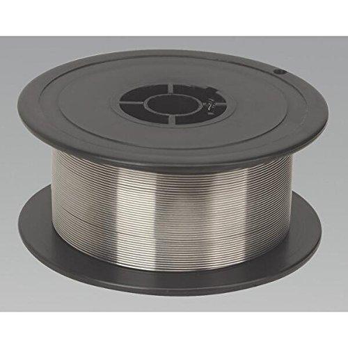 Weldcote 308L .030 X 25# Spool Stainless Steel Wire 25 lbs