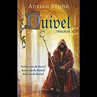 Duivel triologie