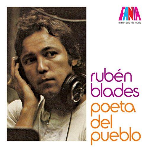 Plastico by rubén blades on amazon music amazon. Com.