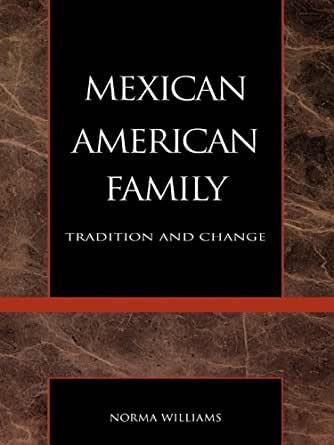 the change of the american family View changes in the american family from soc 110 at argosy university american families changes in the american family family is considered the most important agent.