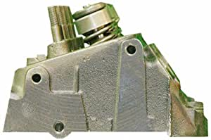 PROFessional Powertrain 2C05 Chevrolet 305 78-85 Remanufactured Cylinder Head