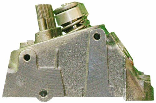 Remanufactured Cylinder Head - PROFessional Powertrain 2C05 Chevrolet 305 78-85 Remanufactured Cylinder Head