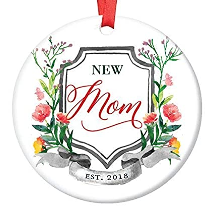 Gifts ideas for mom christmas 2019 full