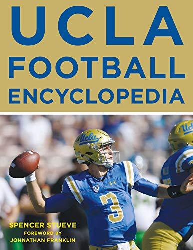 UCLA Football Encyclopedia