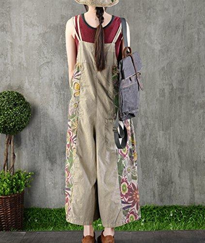 Donna Pbb Jeans Pbb Yesno Khaki Donna Yesno Yesno Jeans Khaki Pbb Jeans Khaki Donna FFREfq