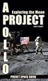 Project Apollo, Robert Godwin, 189495937X