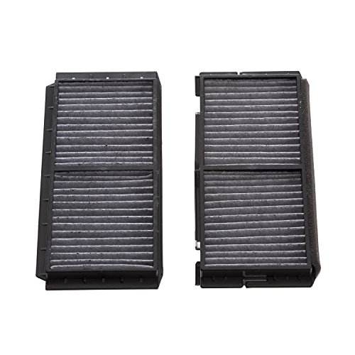 mazda 3 cabin air filter cabin air filter for mazda 3. Black Bedroom Furniture Sets. Home Design Ideas