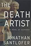 img - for The Death Artist : A Novel of Suspense book / textbook / text book