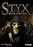 Styx: Master of Shadows [Online Game Code]