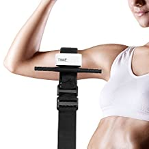 HailiCare One-handed Tactical Tourniquet First Aid Tourniquet Application Strap, Effective In Obstructing Blood Flow Survival Emergency Equipment