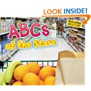 ABCs at the Store (Everyday Alphabet)