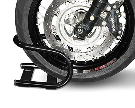 ConStands Caballete Transporte Moto Gas Gas Trial 250/327 Negro: Amazon.es: Coche y moto