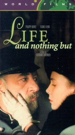 life-and-nothing-but-vhs