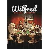 Wilfred Season 3 [Import]
