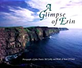 A Glimpse of Erin, John Francis McCarthy, 0962371645