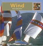 Wind, Nate Leboutillier, 1583414525