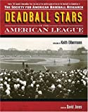 Deadball Stars of the American League, , 1574889826