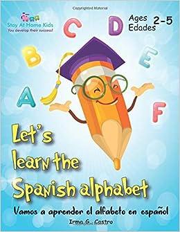 Que significa hook up espanol