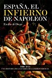 España - el infierno de napoleon