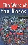 Wars of the Roses, J. R. Lander, 0750924640