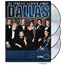 Dallas: Season 11