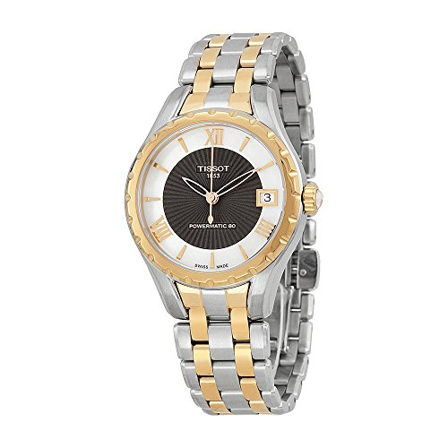 Automatic Ladies Watch - 5