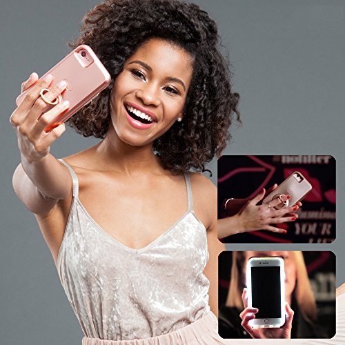 Buy led iphone case 7 plus