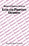 Report of the Baseline Study on Land and Property Grabbing, S. Adenike Oroge, 9991271252