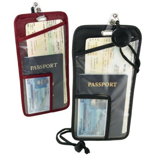 travel-smart-by-conair-ts179ezr-ez-show-retractable-id-holder