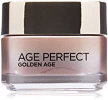 L'OREAL PARIS L'Oréal Paris Golden Age Rosy ReDensifying Day Cream, 50 ml