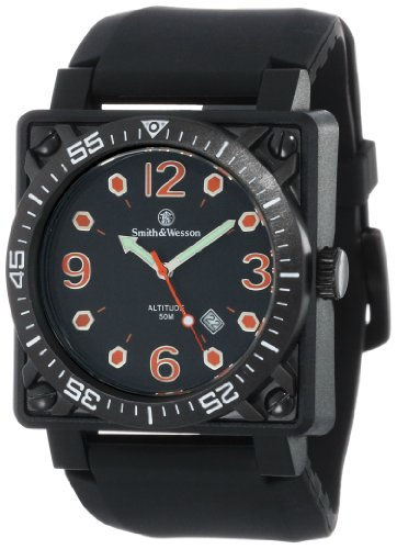 smith-wesson-mens-sww-5800-blk-altitude-black-dial-rubber-band-watch