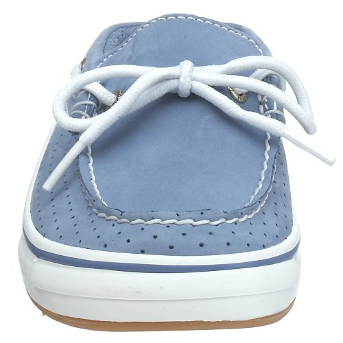 Blu Eye Scarpe Top barca Uomo Blu 2 SiderBahama da Sperry xR1ptw8wn