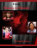 From Mommy to Monster, David J. Pietras, 1494771446