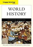 World History 7th Edition
