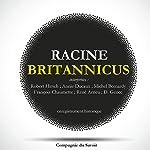 Britannicus | Jean Racine