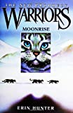 Moonrise, Erin Hunter, 0060744529
