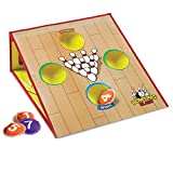 Learning Resources Smart Toss Math Sports