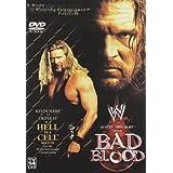 WWE - Bad Blood PPV