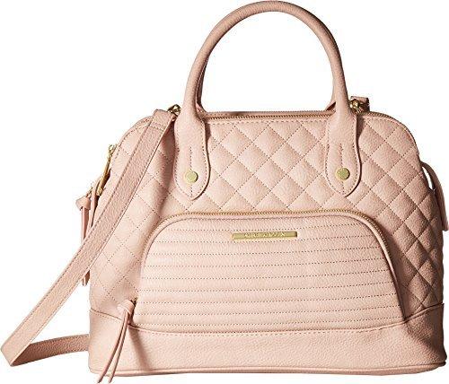 Steve Madden Satchel Handbags - 8