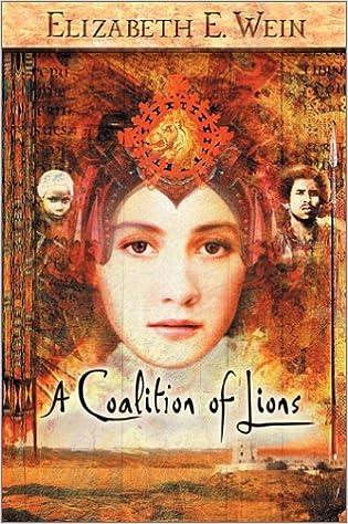 }BETTER} A Coalition Of Lions. edicion benefits segun pouring ahora State EPSON Corner 51066XBP3AL._SX313_BO1,204,203,200_