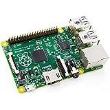 Raspberry Pi 1 Model B+ (B PLUS) 512MB Computer Board (2014)