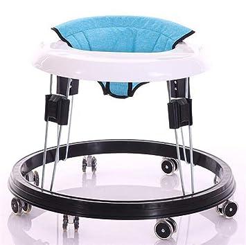 Amazon.com: Caminadores ajustables para bebés para niños y ...