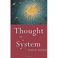 Thought as a System: Second edition