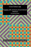 Engaging with Literature of Commitment Vol. 2 : The Worldly Scholar, , 9042035099