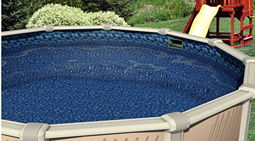 The 8 best pool liners 18ft round
