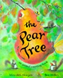 The Pear Tree, Meredith Hooper, 0333732537