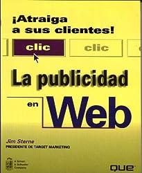 La Publicidad en Web